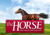 The Horse News